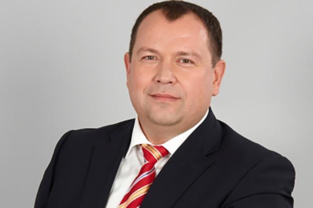 председатель совета директоров KSG Agro Сергей Касьянов