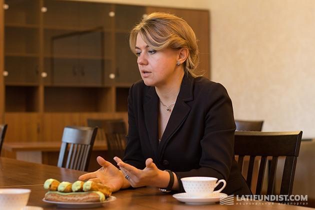 Украинские производители готовы к конкуренции с ЕС