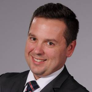Сергей Косяченко, генеральный директор «Яготинского маслозавода»