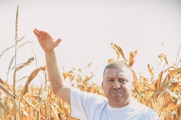 Фредерик Шавиньи