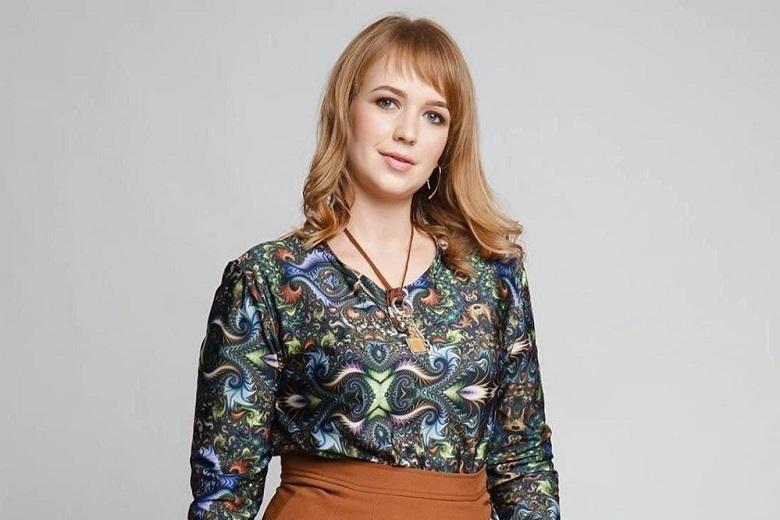 Юлия Каменева, директор департамента маркетинга компании LNZ Group