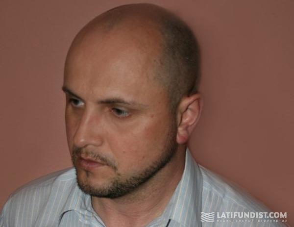 Василий Винтоняк