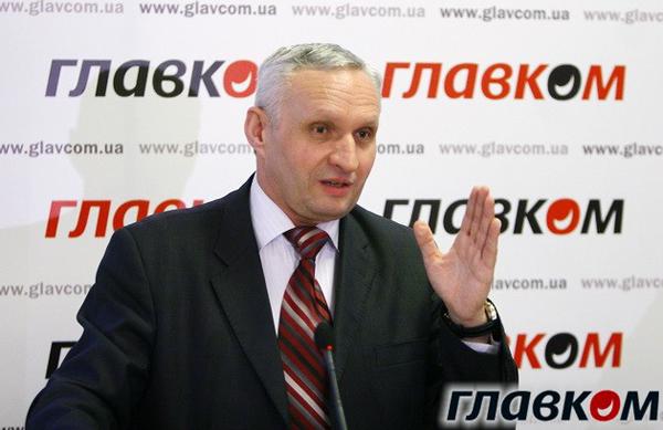 Иван Томич