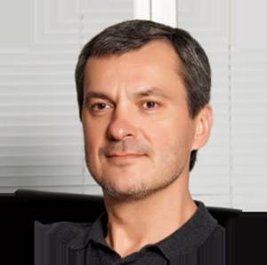 Константин Шепшелей, директор «Павлоградской зерновой компании»