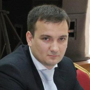 Сергей Писоцкий, директор информационно-аналитического агентства «Маркер Групп»