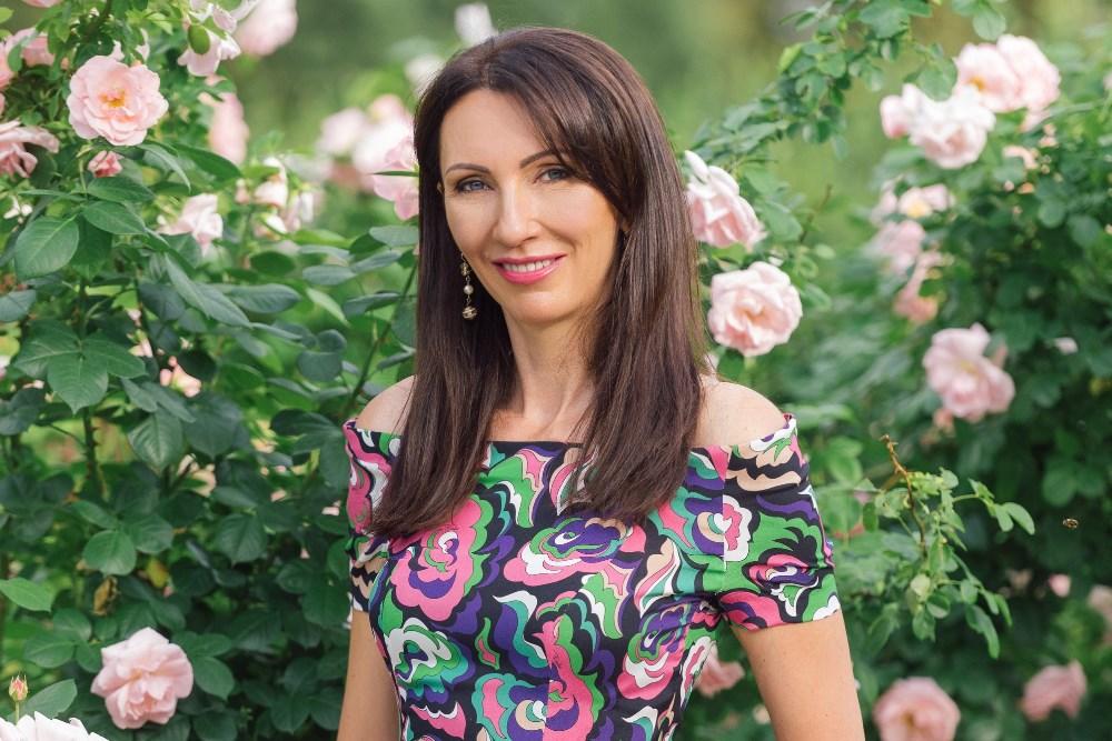 Юлия Гасюк, менеджер по работе с поставщиками «ОТП Лизинг»
