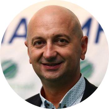 Олег Макар