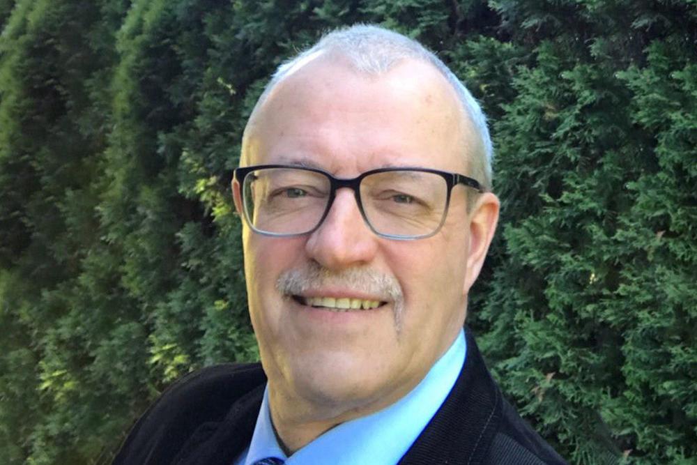Александр Малицкий, автор статьи, CEO компании IntegraFerm EU