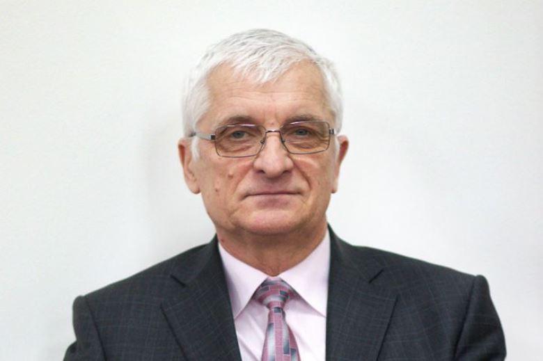 Алексей Марченко, исполнительный директор «Комплекс Агромарс»