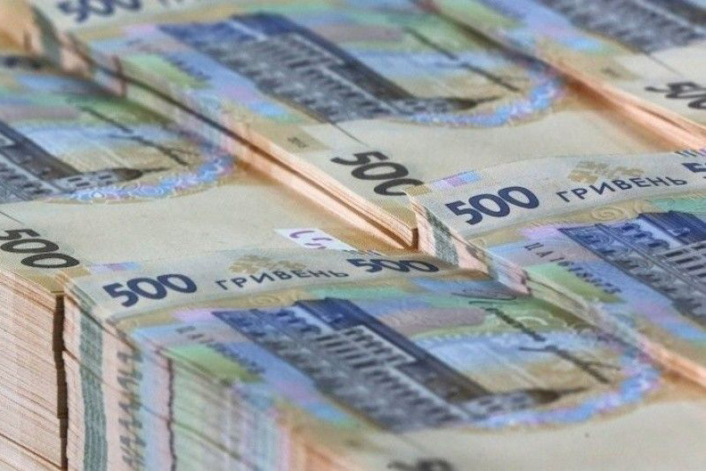 Денежные средства и их эквиваленты составляют $17,8 млн, это практически ⅕ оборотных активов