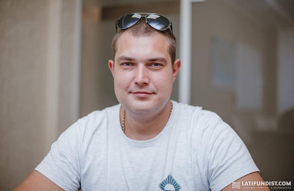 Владислав Миссон