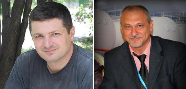 Авторы материала: Николай Пилипенко, консультант по внедрению GPS, и Валерий Носенко, эксперт по контролю количества и качества нефтепродуктов NoVaNiconsaltingcenter