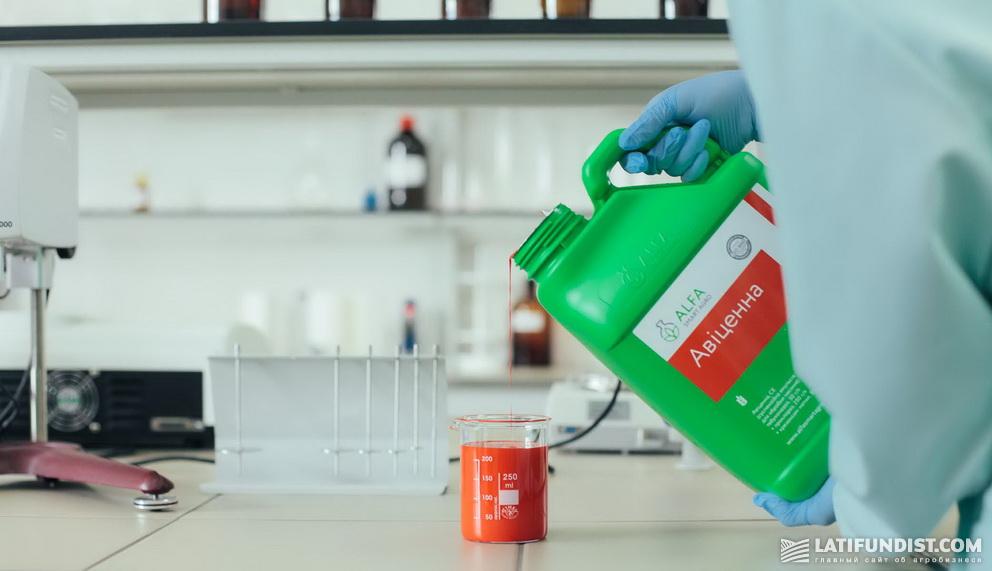 Авиценна®, СЭ – фунгицидный протравитель с физиологическим эффектом. Действующие вещества: тебуконазол, 50 г/л + прохлораз, 250 г/л + крезоксим-метил, 50 г/л