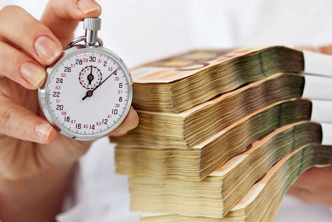 Компания «Украгролизинг» имеет 13,3 млн грн кредиторской задолженности