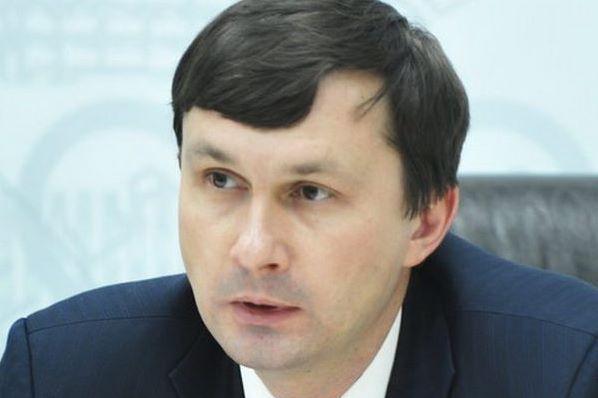 Ярослав Жалило, доктор экономических наук, руководитель экономических программ