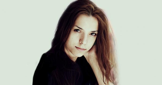 Исполнительный директор Семенной ассоциации Украины Сюзанна Григоренко