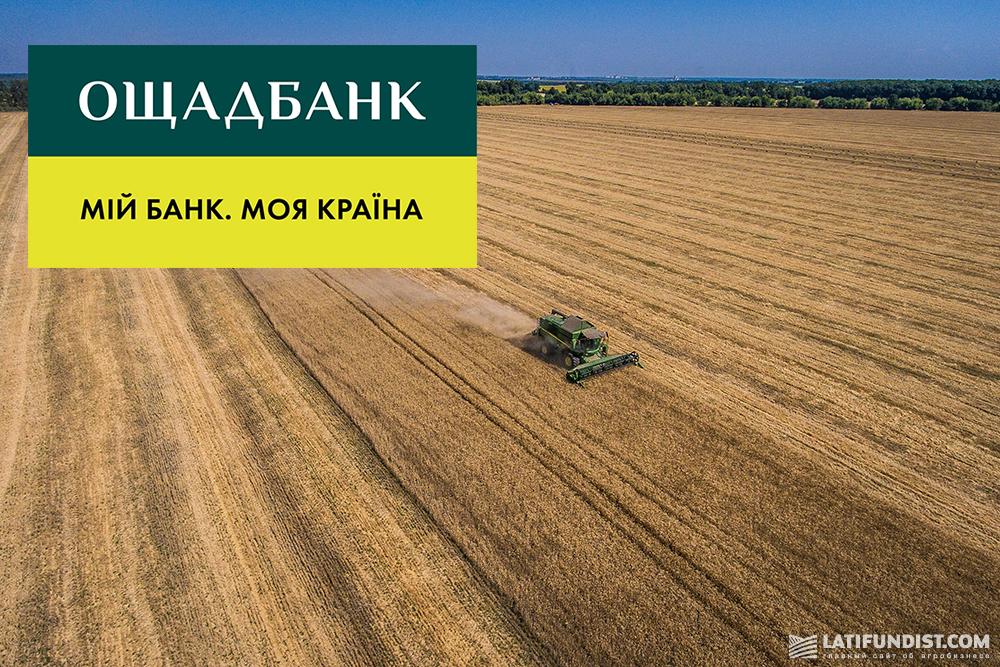 Когда приходит мелкий фермер за одним трактором, то получает его по розничной цене