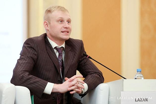 Менеджер внешнеэкономической деятельности компания Vimal Сергей Лазар