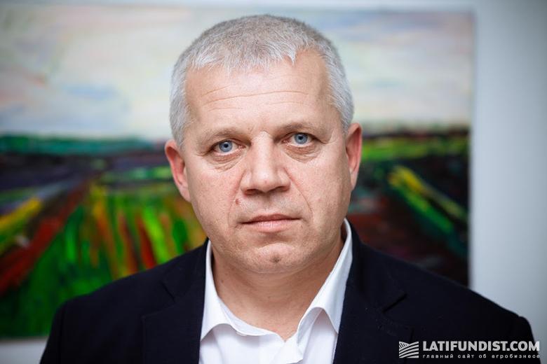 Aleksandr Kovalenko