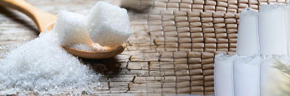 Сахарный сегмент