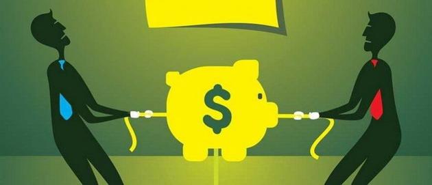 Банки обходят нормативы Нацбанка