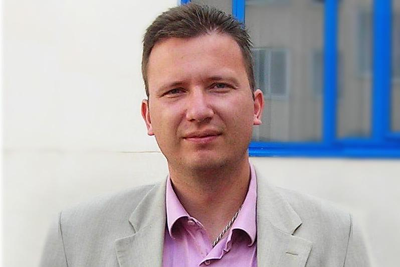 Алексей Кущ, экономист и аналитик центра «Оптима»