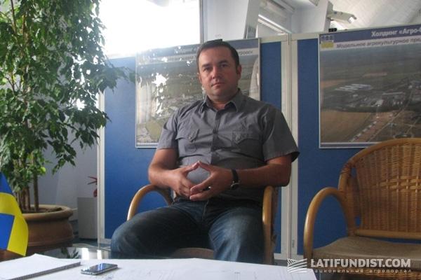 http://latifundist.com/storage/photos/spezproekt/Plygach%20Vyacheslav%20Vladimirovich-2.jpg