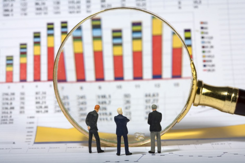 При формировании индикаторов в системе YouControl учитываются рекомендательные документы, в том числе, Нацбанка и других законодательных органов