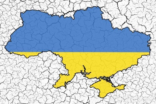 В некоторых районах Херсонской, Запорожской, Одесской, Донецкой и Луганской областей на протяжении трех лет была засуха