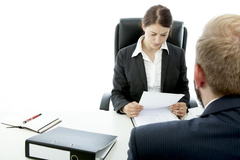 Такие компании не ищут сотрудников на сайтах трудоустройства. Они «копают» глубже