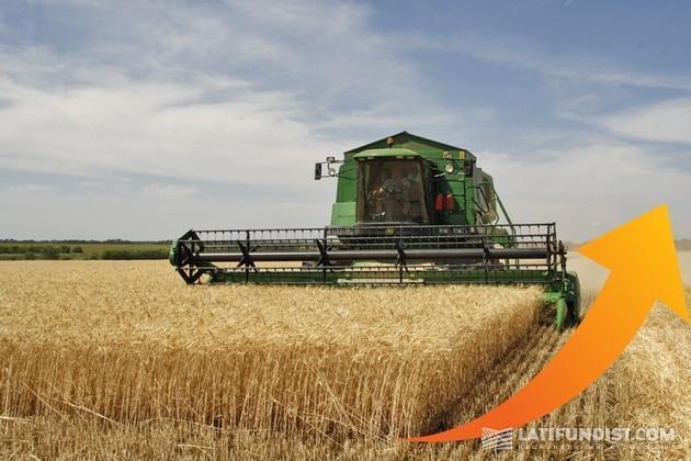 По словам Николая Верницкого, пора выбирать — либо наращивать урожайность, либо сокращать расходы.