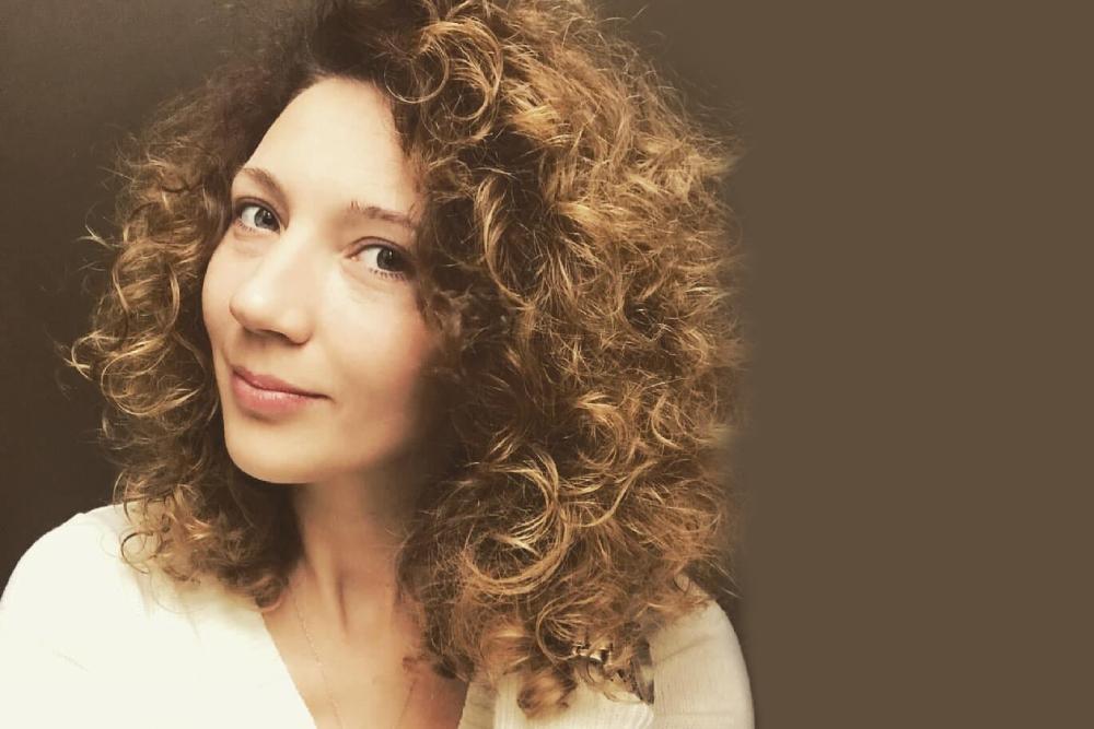 Елена Нероба, автор блога, менеджер по развитию бизнеса Maxigrain S.A.