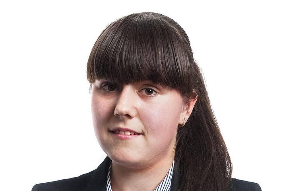 Екатерина Гадецкая, автор материала, старший юрист Interlegal.