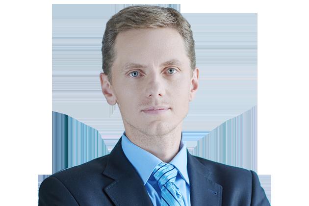 Александр Терещенко, адвокат Aequo