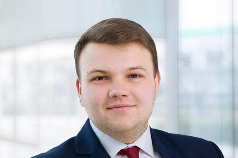 Андрей Передерей, аналитик инвесткомпании Concorde Capital